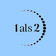 1als2-954.png