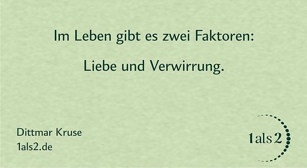 Liebe-und-Verwirrung-2.png