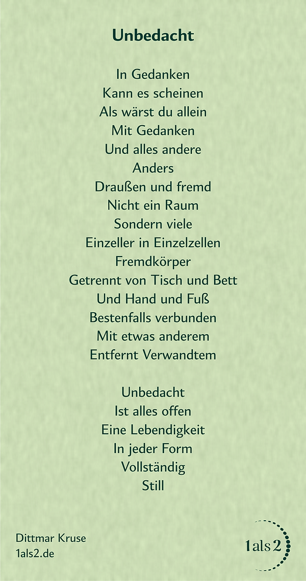 unbedacht.png