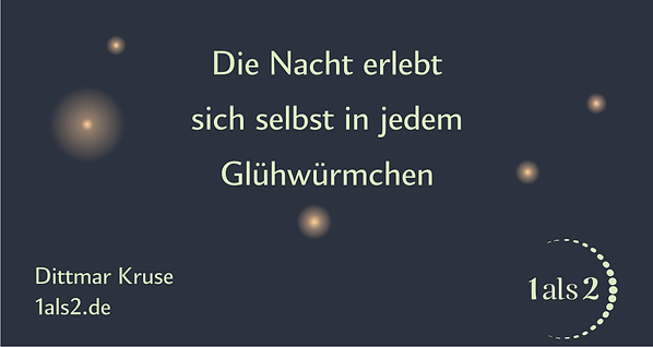 Die-Nacht-erlebt.png