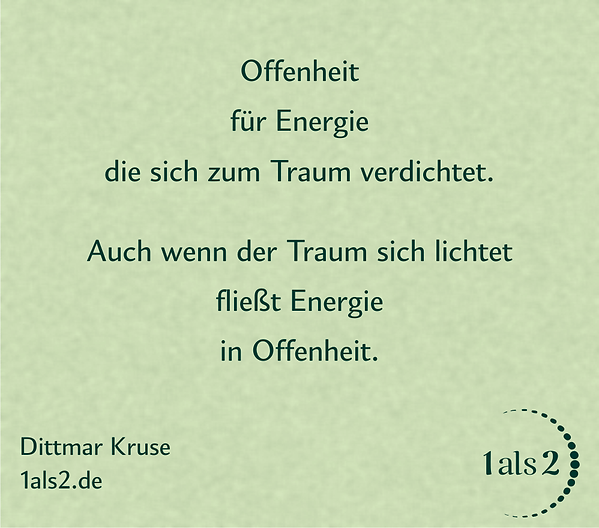 offenheit-1.png
