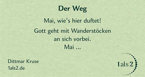 Der-Weg-.png