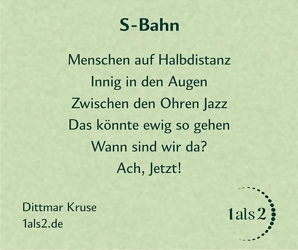 S-Bahn.png