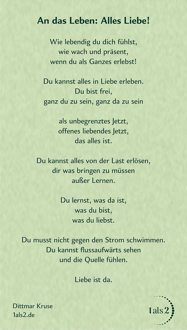 An-das-Leben.png