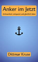 Anker-Cover-Ebook.jpg