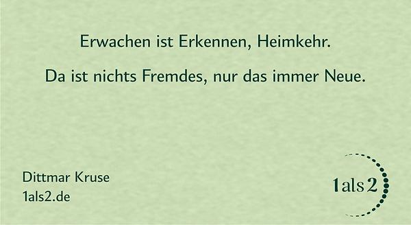 nichts-Fremdes-1.png