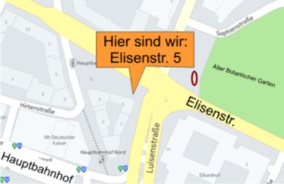 Karte-Elisenstraße-300x195.png