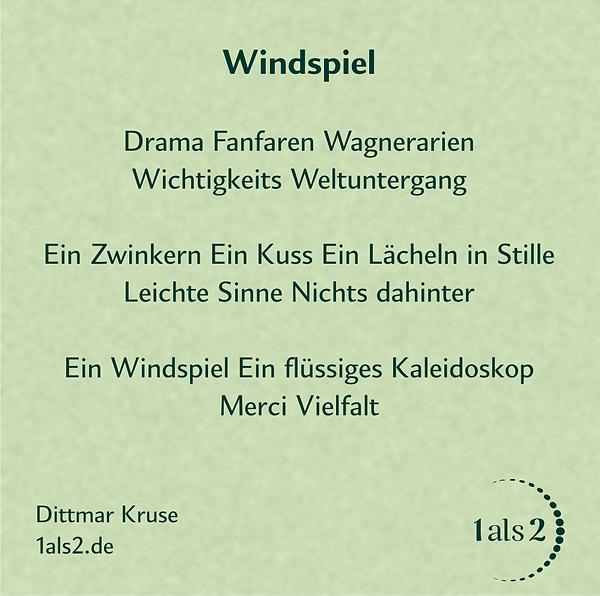Windspiel.png