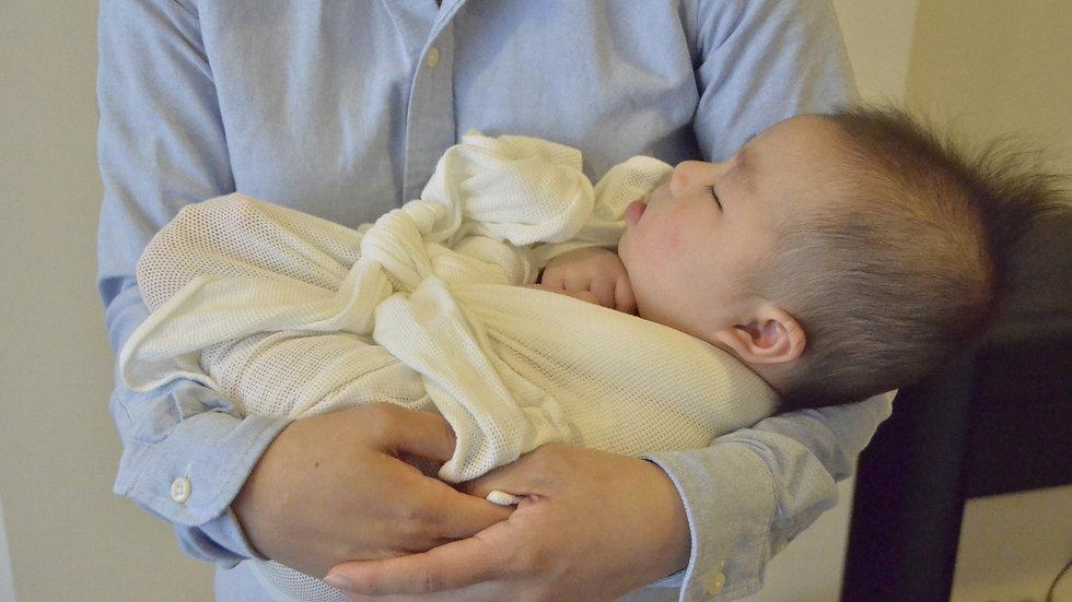 産後母子ケアサポート