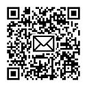 QR_246307.png