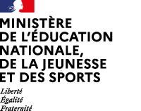 logo_éducation_nationale.png