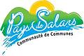 COM COM PAYS DE SALARS.png
