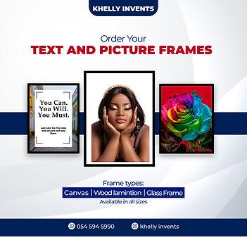 Frame-Ad-new.jpg