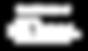 PPA_Member_White_Logo.png