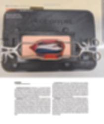 ReSuture Jan Issue _Page_3.jpg