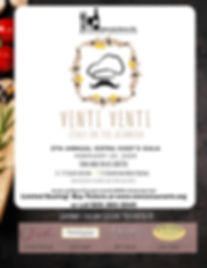 Chef's Gala 2020 Flyer.jpg