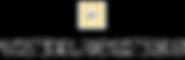 walter-burke-catering-website-logo-1.png
