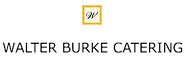 walter-burke-catering-website-logo-1.png