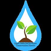 Upper Delta Logo 07132020.png