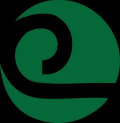 2018 Conservation C green.jpg