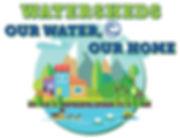 2018 Watersheds Logo.jpg