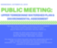2019 UD Public Meeting 102319.png