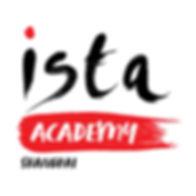 ISTA-LOGO-SH-2018.jpg