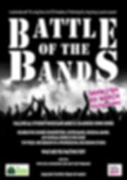 BattleoftheBands-Poster2019-v2.jpg