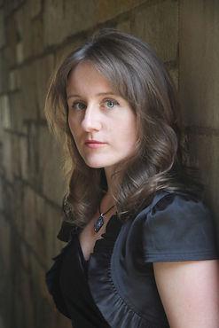 Natalia Tokar headshot.jpg