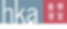 HKA-CMYK-White-letters.png