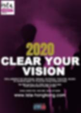 Screen Shot 2020-01-13 at 5.11.09 PM.png