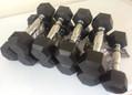 weights 2.jpg