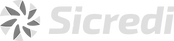 sicredi-logo%20(1)_edited.png