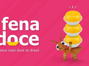 fenadoce_facebook_logotipo.jpg