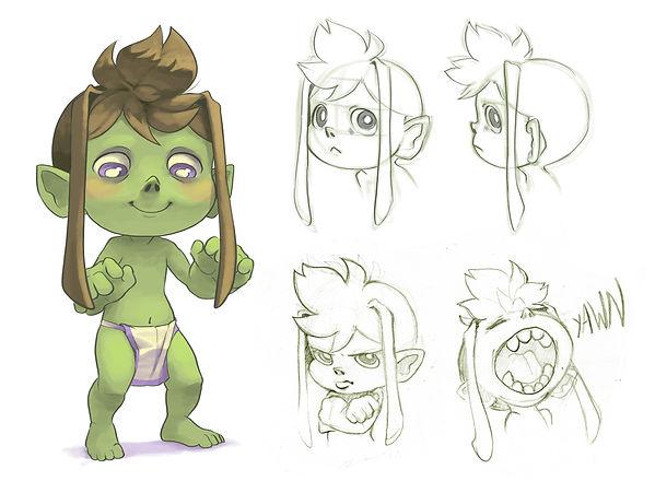 CharacterSheet_Nora_Agus.jpg