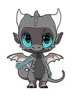 20_boralth_by_nordeva_d9j7vy4.png