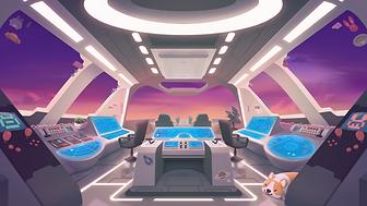 BG_Spaceship_interior_Cielo3.png
