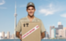 Elite GTA Movers | Toronto Moving Company | Movers Toronto