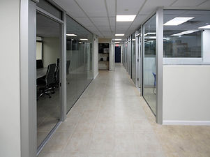 Interior office spaces.jpg