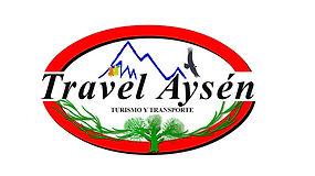 logo travelaysen.jpg