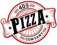 405 Pizza Logo 1x.png