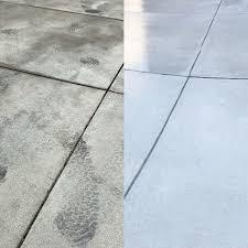 concrete wash.jpg