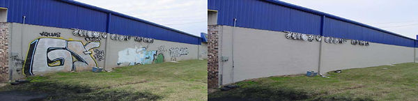 graffiti-abatement-before-and-after.jpg