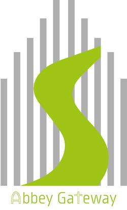 Abbey Gateway Logo