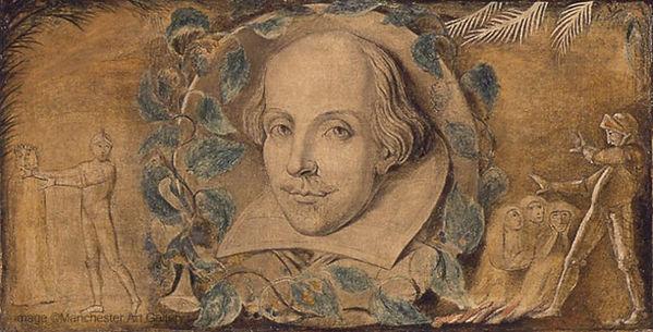 Shakespeare Blake.jpg