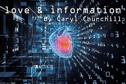 Love and Info.jpg