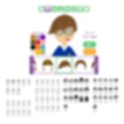 avatar builder_processA3.png