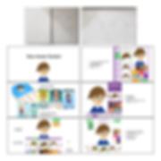 avatar builder_processA2.png
