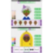 avatar builder_processA4.png