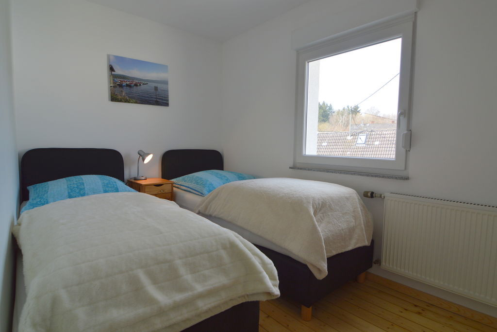 Schlafzimmer No3